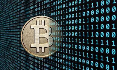Bitcoin is having its moment but there are better sustainable currencies - The Guardian | Digital-News on Scoop.it today | Scoop.it