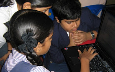 The 5 EdTech Trends Happening In India Right Now | Education Leadership | Scoop.it