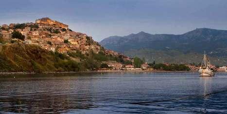Διάσημοι ερμηνευτές στο Διεθνές Φεστιβάλ Μόλυβου | travelling 2 Greece | Scoop.it