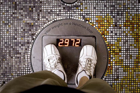 4 Tips for Healthy Weight Loss   Micron Associates Health   Scoop.it