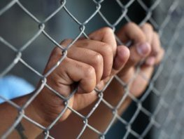I Was Almost a Victim of the Student-to-Prison-Pipeline | SocialAction2014 | Scoop.it