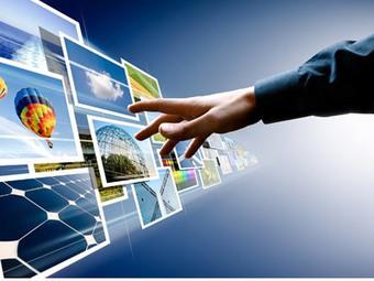 Las TIC mejora de los procesos de enseñanza y aprendizaje | Educacion, ecologia y TIC | Scoop.it