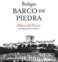 Barco de Piedra | Wines of Northern Spain | Scoop.it