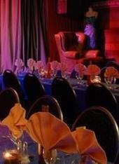 Nouvel An : 10 idées de soirées et spectacles à Toulouse pour finir l'année en beauté ! | Habiter-Toulouse.fr | Scoop.it