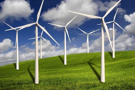 Santé : les médecins allemands demandent l'arrêt total de l'éolien | Koter Info - La Gazette de LLN-WSL-UCL | Scoop.it