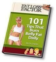 101 Tips That Burn Belly Fat Daily | todaytophotnews.com | Our Weight Loss Tips | Scoop.it