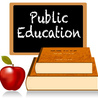 Public Education in the State of Victoria