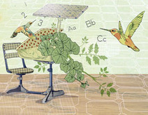 Educators Grow Green Schools | Education-Caitlin | Scoop.it