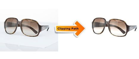 Clipping Path and other Photoshop Services | Clipping Path Specialist | Scoop.it