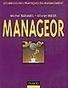 Manageor : les meilleures pratiques du management - Michel Barabel | Comment un individu devient-il un acteur dans l'organisation ?2404 | Scoop.it