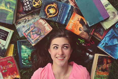 Les rôlistes préfèrent les RPG originaux ou dérivés d'une oeuvre ? | Jeux de role écrits et transmédia | Scoop.it