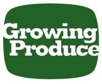 2013 Crop Production & Engineering Design Short Course | GrowingProduce | CALS in the News | Scoop.it