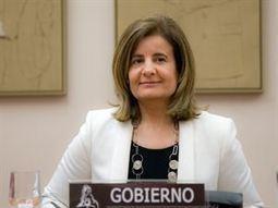 Báñez dice que las empresas deben hacer política social con cargo a sus beneficios y no a la Seguridad Social | RSC- Responsabilidad Social | Scoop.it