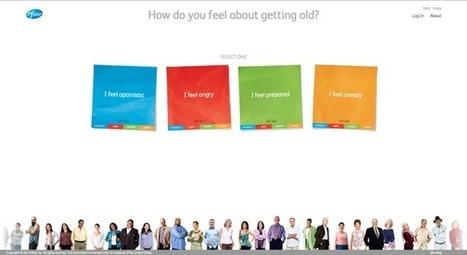 Growing pains: Pfizer tackles social media | Digital Pharma | Scoop.it