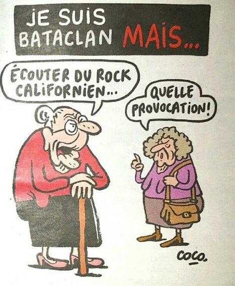 Mais aux potes amis   Epic pics   Scoop.it