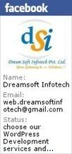 Hire Dedicated Magento Developer | Hire Dedicated DrupalDeveloper | Web Development and Designing Company India | Scoop.it