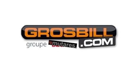 Exclu : Après Pixmania, Mutares veut s'offrir Grosbill | (E)-BUSINESS : carnet de route stratégique des marques et entreprises | Scoop.it
