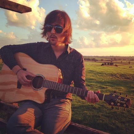 Matt Henshaw - It Ain't Easy ... | Matt Henshaw | Scoop.it