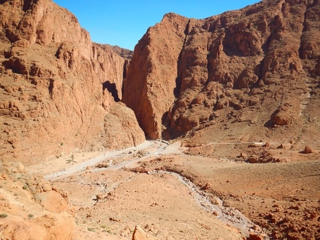 Morocco's Best Secret Hikes - World's Best Hikes Epic Trails – Middle & High Atlas Mountains – Forests of Cedar, Lakes Tours – Jbel Ayyachi, Massif of Bou Iblane, Jbel Toubkal, Jbel Sirwa, Jbel Sag...   Morocco Travel with Local   www.glampingmorocco.com   Scoop.it