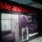 Beople al salone del Mobile con MisuraEmme | Design your Business | Scoop.it