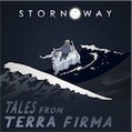 Stornoway: Tales from Terra Firma – review | WNMC Music | Scoop.it