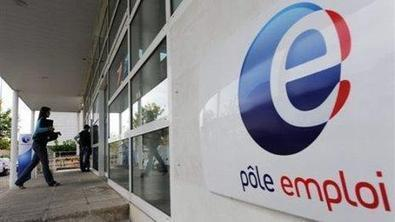 Le chômage en hausse de 1,2 % en Aquitaine - France 3 | BIENVENUE EN AQUITAINE | Scoop.it
