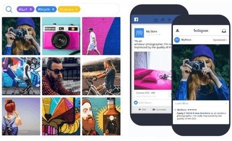 7 Tips for Improving Online Sales Using Social Media #socialmediamarketing   MarketingHits   Scoop.it