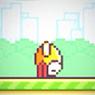 Zo maak je in 8 stappen je eigen Flappy Bird | CodeKinderen | Scoop.it