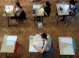 Are You Smarter Than A 10th Grader? Take The Test | Huffington Post | :: The 4th Era :: | Scoop.it