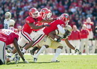 Georgia remains in national title race | Sports | The Sun Herald | DAWGS NEWS | Scoop.it