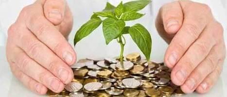 Passive Income Ideas - 21 Articles   Home Business,Passive Income, Internet Marketing, Online Business   Scoop.it