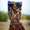 Afrikaanse Kuns