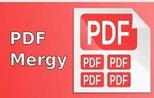 Cuantas veces ha necesitado unir varios pdf y no lo ha logrado? Con PDF Mergy puede hacerlo. | Herramientas Educativas | Scoop.it