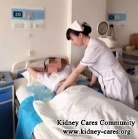 What Is Chinese Medicine Treatment for Kidney Dysfunction_Kidney Cares Community | health,diet,kidney | Scoop.it