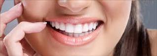 Dentist Canoga Park CA   Modern Age Dentistry   Scoop.it