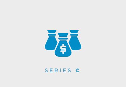 Vasona Networks Raises $14.6M in Series C Venture Capital Funding | Mobile Video, OTT and payTV | Scoop.it