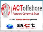 International Business Company | actoffshore | Scoop.it