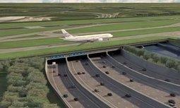 Heathrow third runway: public bill up to £10bn hidden, says Tory MP   Insights into Business Economics   Scoop.it