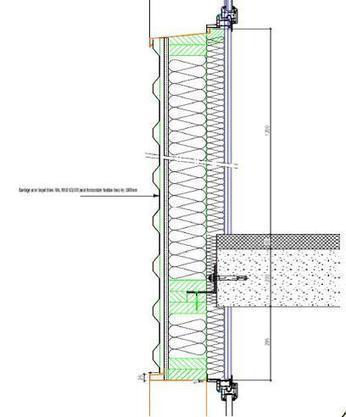 Nouvelle réglementation incendie pour la construction bois : cas des habitations | Eco-construction et Eco-conception | Scoop.it