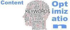 » 7 Effective Way of Content Optimization   Web Development Company In India   Scoop.it