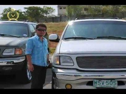 VMobile Loadxtreme Millionaire #5 - Galen Aaron Dela Cruz   Money   Scoop.it