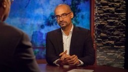 "Junot Díaz on How a Library Changed His Life | Moyers & Company | BillMoyers.com | Buffy Hamilton's Unquiet Commonplace ""Book"" 