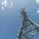 Smart Grid and Future Development | The Energy Collective | Sustain Our Earth | Scoop.it