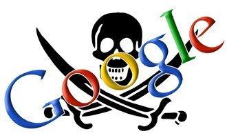 H Google αφαίρεσε 50 εκατ. «πειρατικά» αποτελέσματα αναζήτησης το 2012 | Information Science | Scoop.it