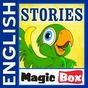English Animated Stories - YouTube | on line resources for teachers. | Scoop.it