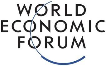 Le bien-être au travail, thème phare du Forum de Davos 2013 | Stress en entreprise, bien-être | Scoop.it