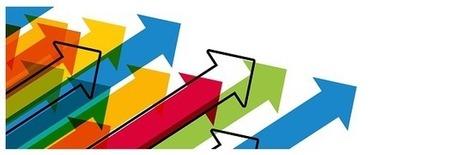 Convocatòria EMPLEA 2016   Ulldecona desenvolupament econòmic   Scoop.it