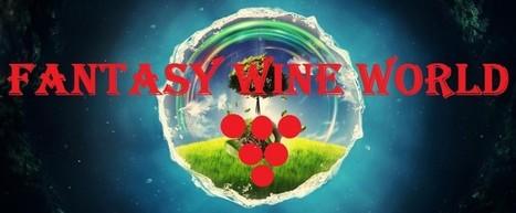 Un nouveau métier sur le net : pure player de l'imaginaire - Les Mots du Vin | Vin 2.0 | Scoop.it