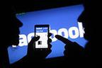 Facebook promet plus de vie privée à ses utilisateurs | Hygiène2Surf.org | Scoop.it