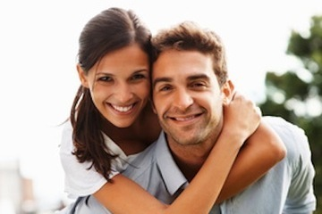 KatieWoods's New Blog - Pick Right Adult Dating Sites from Internet | adult dating singles | Scoop.it